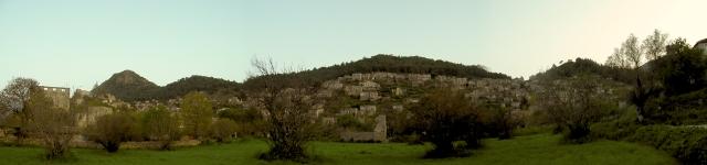 Καρμυλησσός, Karmylissos